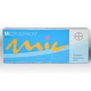 Микрогинон (21табл)