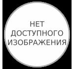 Эпленокард 25мг (28табл)