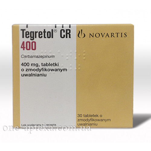 zithromax 500mg for gonorrhea