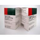 Агренокс 200мг/25мг (30капс)