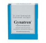 Гинатрен (Ginatren) суспензии для инъекций
