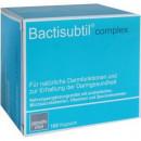 Бактисубтил (100шт)
