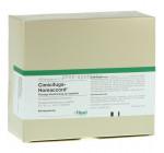Цимицифуга-Гомаккорд 1,1 ml (100 амп)