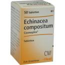 Эхинацея Композитум 2,2 ml (100 амп)