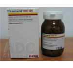 Тиоктацид 600мг HR (100табл)