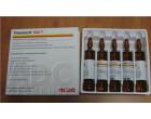 Тиоктацид 600 T 24мл/600мг (5амп)