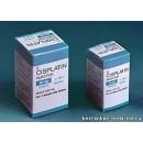 Цисплатин 1мг/мл 100мл (1фл) Hospira