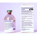 Оксалиплатин Medac 50мг (1фл)