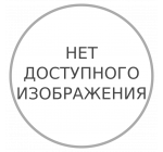 Синкумар Мите 1мг (60табл)