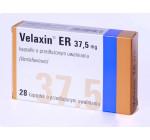 Велаксин Ретард 37,5мг, (28капс)