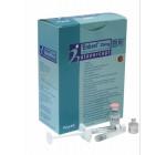 Энбрел 25 мг (4х0,5мл)