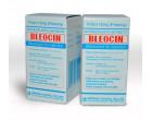 Блеоцин (Блеомицин) 15мг (1фл)