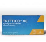Триттико АС 150мг (60табл)