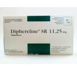 Диферелин 11,25 мг (1шт)