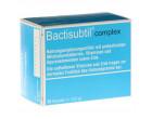 Бактисубтил COMPLEX (50капс)