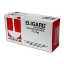 Элигард 45мг