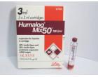 Хумалог Микс 50 (5х3мл)
