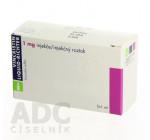 Винкристин 1 мг/мл (5 шт)